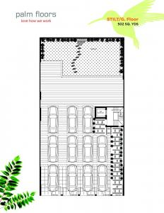 Axiom Palm Floors 1 Brochure 6