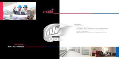 Sethi Arcade Brochure 5