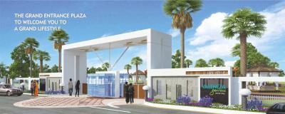IBD Valencia Gardens Brochure 5