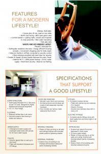 Civitech Sampriti Brochure 7