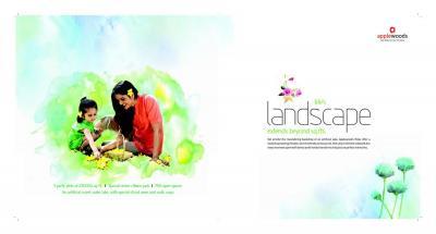 Applewoods Estate Santolina Brochure 3