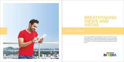 Vasavi Usharam Integra Brochure 6