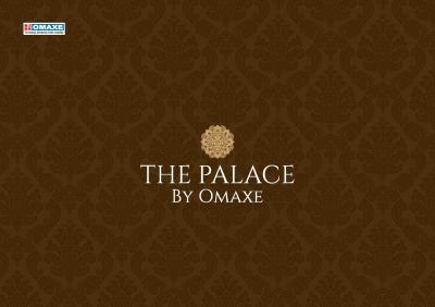 Omaxe The Palace Brochure 1