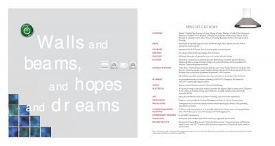 ATS Kocoon Brochure 10