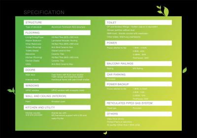 Godrej Air Brochure 16