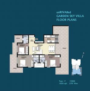Nucleus Riva Villas Brochure 27