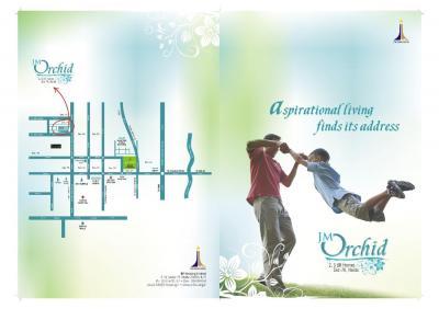 JM Orchid Brochure 1