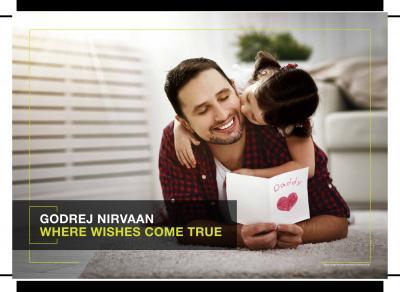 Godrej Nirvaan Brochure 51