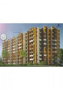 Prime Riddhi Brochure 1