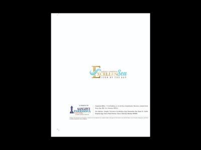 Sanghvi Parsssva ExcellenSea Brochure 26
