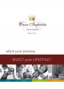 Sanskruti Casa Imperia 2 Brochure 1
