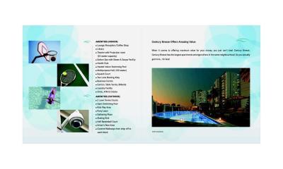 Century Breeze Brochure 4