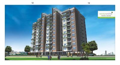 K Raheja Vistas Tower D To F Brochure 7