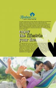 Arihant Ambar Brochure 2