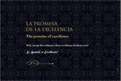 Ahad Excellencia Brochure 4