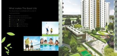 Adani Elysium Brochure 6