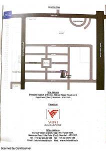 Karmvir Bhagwati Ashish Brochure 5