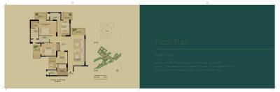 DLF The Primus Brochure 12