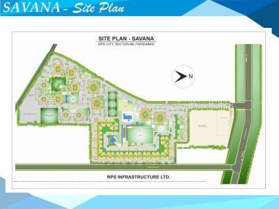 RPS Savana Brochure 12