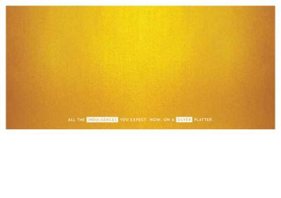 Kalpataru Avana Brochure 8
