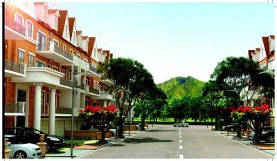 Raheja Ayana Residences Brochure 10