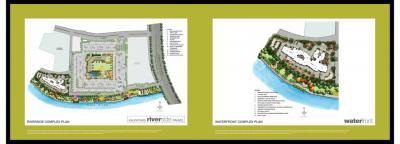 Kalpataru Waterfront Brochure 4