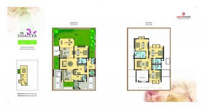 Applewoods Estate Santolina Brochure 14
