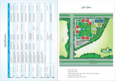 Supertech Emerald Court Brochure 6