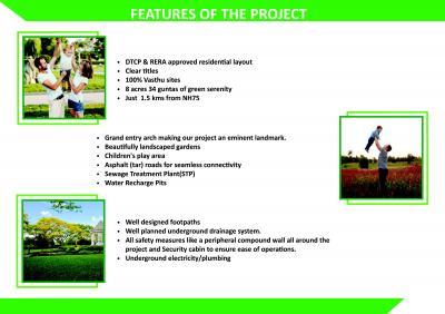 Privilege Green Groves Brochure 5