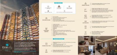 Chaphalkar Elina Living Brochure 2