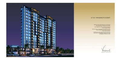 DSS Vasant Apartment Brochure 9