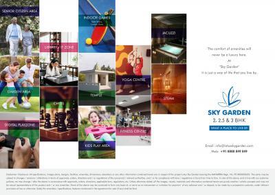 Lotus Sky Garden Brochure 4