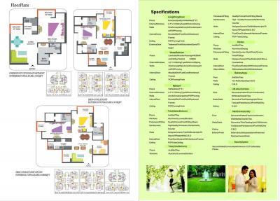 Nimbus Hyde Park Brochure 4