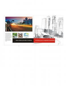 SRPL Flora Heritage Brochure 4