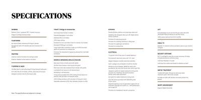 Ajmera Nucleus Brochure 17