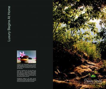 Jain Pebble Brook Phase 2 Brochure 3