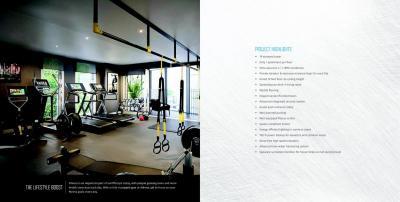 Tridhaatu Athena Brochure 13