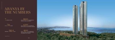 Piramal Aranya Arav Tower Brochure 16