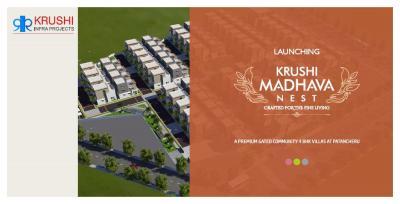 Krushi Madhava Nest Brochure 1
