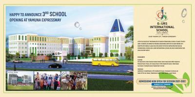 Gaursons Hi Tech 1st B Park View Brochure 15