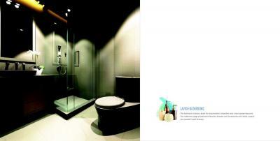 Tridhaatu Athena Brochure 10