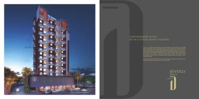 Rachana Beverly Hills Brochure 5