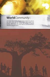Brigade Exotica Brochure 27