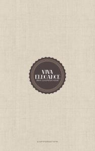 Viva Elegance Brochure 1