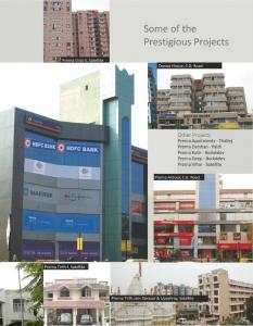 Prerna Aagam Brochure 3