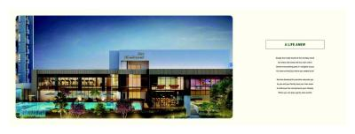 L And T Raintree Boulevard Phase 2 Brochure 6