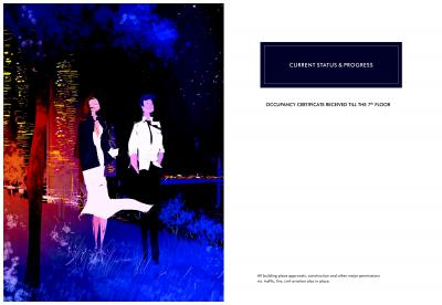 Rustomjee Central Park Commercial Brochure 11