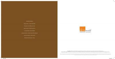 Ekta Tripolis Brochure 20
