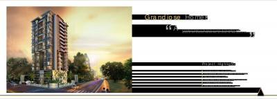 Kabra Prathana Brochure 4