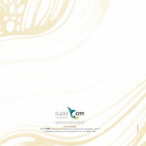 KB Grand Brochure 19